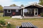 Апартаменты Holiday home Viffertsholm D- 5192