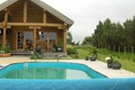 Апартаменты Holiday home Vildandvej D- 5208