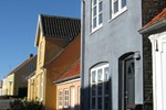 Апартаменты Marstal, Møllergade