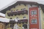 Отель Gasthof Krämerwirt