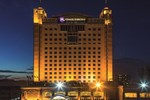 Отель Grand Mercure Hotel Hualing