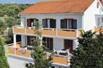 Apartment Lun 1