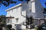 Апартаменты Apartment Klimno 23