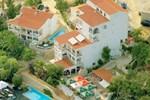 Apartment Potocnica 3