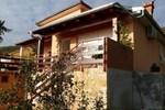Apartment Medveja 1