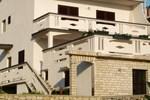 Апартаменты Apartment Metajna 2
