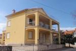 Апартаменты Apartment Klimno 7