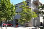 Апартаменты Apartment Kraljevica 1