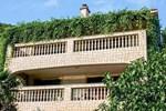Апартаменты Apartment Bakar 1