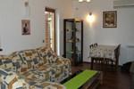 Апартаменты Apartment Kraljevica 2