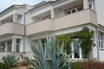 Апартаменты Apartment Barbat 7