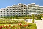Отель Laguna Beach Hotel