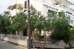 Апартаменты Apartment Pakostane 24