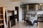 Апартаменты Apartment Pirovac 22