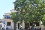 Апартаменты Apartment Privlaka 22