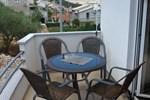 Апартаменты Apartment Ciovo 8