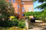 Апартаменты Apartment Peroj 21