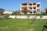 Апартаменты Apartment Lopar 23
