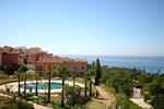 Отель Pierre & Vacances Village Club Terrazas Costa del Sol