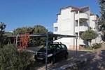 Апартаменты Apartment Mandre 21