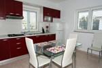 Апартаменты Apartment Mandre 8