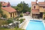 Апартаменты Holiday Home Storia di Pietra