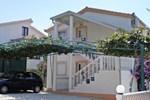 Apartment Seget Vranjica 7