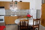 Apartment Okrug Donji 9