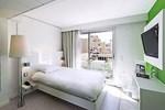 Menton Centre Hotel