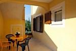 Апартаменты Apartment Kapelica 1