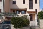 Апартаменты Apartment Vinkuran 2