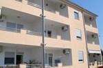 Апартаменты Apartment Peroj 7