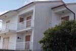 Апартаменты Apartment Drenje 2
