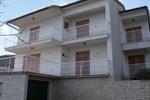 Апартаменты Apartment Drenje 6