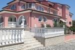 Апартаменты Apartment Pavicini 4