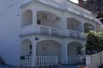 Апартаменты Apartment Lopar 4