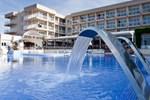 Отель Club Hotel Sur Menorca