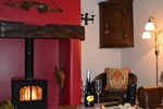 Holiday Home Llannerch Goch Cottages