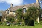 Мини-отель Yew Tree Cottage B&B