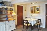 Апартаменты Geasea Cottage
