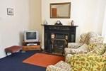 Апартаменты Amblers Rest Cottage