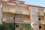 Апартаменты Apartment Barbat 4