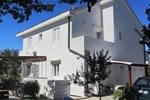 Апартаменты Apartment Klimno 3