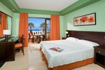 Отель Grand Hotel Callao