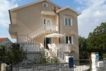 Апартаменты Apartment Kraljevica 4