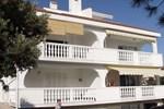 Апартаменты Apartment Mandre 7