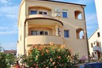 Guesthouse Mijic 380