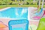 Вилла Istrian Villa Zminj 50