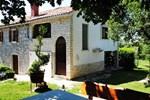 Вилла Villa Anka 345