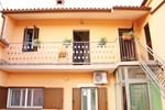Апартаменты Apartment Marija 136